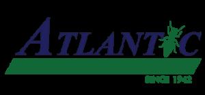 AtlanticPest